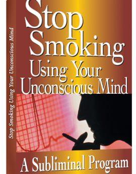 18-stop-smoking-using-your-unconscious-mind