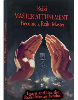 24-reiki-master-attunement