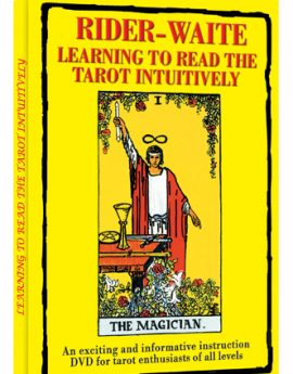 28-learning-to-read-the-tarot-intuitively