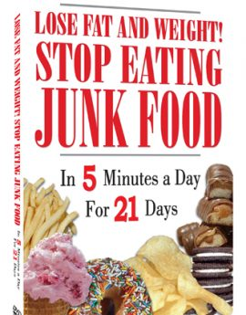 33-lose-fat-stop-eating-junk-food