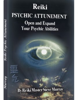 01-reiki-psychic-attunement-open-and-expand-your-psychic-abilities
