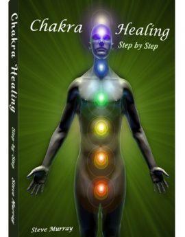 06-chakra-healing-step-by-step