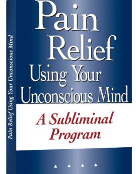 16-pain-relief-using-your-unconscious-mind