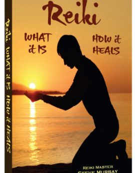 21-reiki-what-is-it