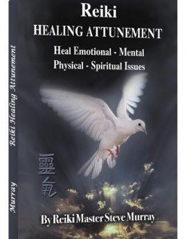 25-reiki-healing-attunement