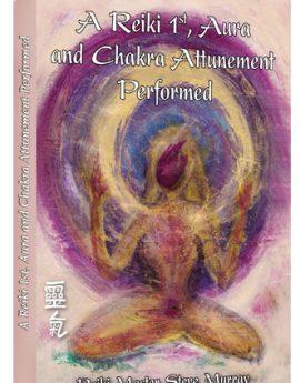 26-a-reiki-1st-chakra-and-aura-attunement-performed