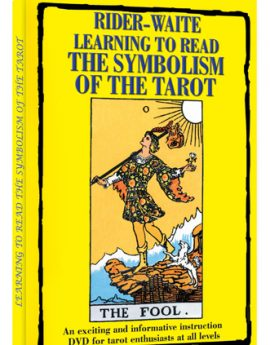 29-learn-to-read-the-tarot-with-symbolism