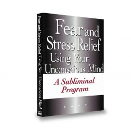 Fear & Stress Relief