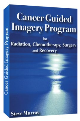 Imagery Book