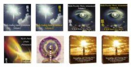 Complete Music 8 CD Set